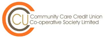 Community Care Credit Union